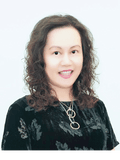 Grace Gu, Mac Lee Realty - Chatswood