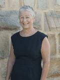 Carolyn Wallis-Tomlins,
