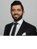 Nicholas Hannas, Melbourne Real Estate - South Yarra