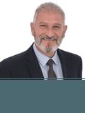 Ron Palmer, Explore Property Mackay - MACKAY