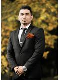 Dilshan Wijerathne, Wise Group - NARRE WARREN