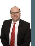 Paul Reed, PRDnationwide - Hobart