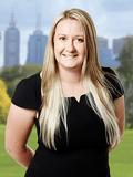 Samantha Van Keulen, Greg Hocking City Residential - Melbourne