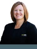 Allison Heffernan, Your Agency