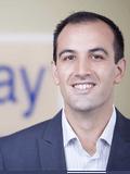 Jarrad McCarthy, RealWay Property Consultants - Buderim