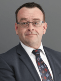 Andrew Pogue, Kevin Hicks Real Estate Shepparton & Numurkah - Shepparton