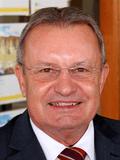 Peter Vanags,