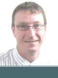 Andrew Percy, FLP Real Estate
