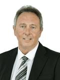 Ken Macdonald,