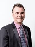 Michael Boor, Reg Strow Real Estate - Tarragindi