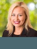 Katie Clack, Purplebricks - Queensland