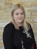 Tiffany Clarke, Residential Letting & Management Experts - MORPHETT VALE