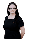 Natasha Christopherson, Elders Real Estate - Darwin