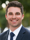 Jake Egan, Eview Group - Mornington Peninsula