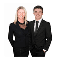Jody Young & Sam Danvers Property Team, Jean Brown Properties - Coomera