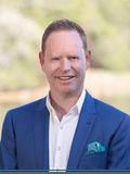 Darren Leach, JDH Real Estate - BROOKVALE