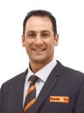 Adriano Aiello,