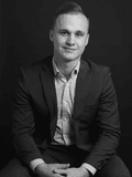Nathan Ryland, Phillips Pantzer Donnelley - WOOLLAHRA