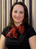 Angela Shalala, MMJ Wollongong - Wollongong