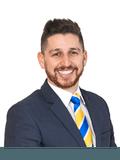Steven Spiteri, YPA Estate Agents Point Cook