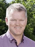 Todd McKee,