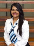 Navreet Kaur, Capital Wise Property Group - Castle Hill