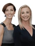Team Annie & Tina, Acton - Dalkeith