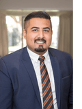 Mukarram Sheikh, One Agency Monash & Beyond