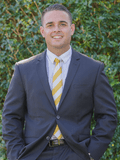 Anthony Klironomos, Ray White - Kingsgrove | Bexley North | Beverly Hills