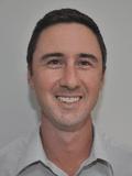 David Winton, Nambucca Valley Property Sales - Macksville