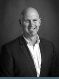 Graham Scanlon, Fruit Property - Geelong