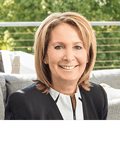 Michelle Placks, Savills Cordeau Marshall - Gordon