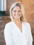 Liz Walker, Nelson Alexander Real Estate - Ivanhoe