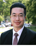 Marco Leung,