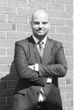Daniel Page, Halliwell Property Agents - SHEARWATER