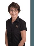 Liz Calder, Century 21 On Duporth - Maroochydore