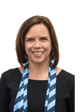 Marisa Yaksich, Harcourts Solutions