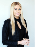 Laura Coleman, OROSI Projects Pty Ltd - Coogee