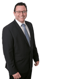 Bruce Hutchison, RE/MAX Bayside Properties - Brisbane's Bayside