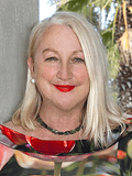 Christine Ford, McGrath - St Kilda
