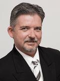 Stuart Harrold, Vowles Real Estate - SMITHFIELD