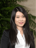 Jolin Xing, Melcorp Real Estate - Melbourne