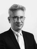Francis Wong, Ray White - Carlingford