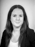 Kate Riordan, Magain Real Estate (RLA 222182) - Ascot Park / Glenelg / Happy Valley / Morphett Vale / Seaford / Wo