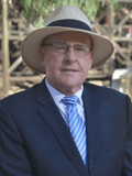 Gary Wood, Charles L. King & Co. First National - Echuca