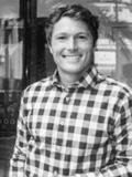 Matt Barnes, PRDnationwide - Newcastle/Lake Macquarie