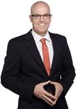 Stuart Border, Local Agent - Premier