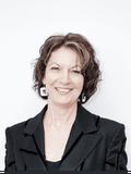 Susan Frontino,