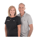 John & Sharon McCulloch, Real Property Consultants - Brisbane