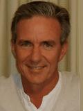 Michael Magill,